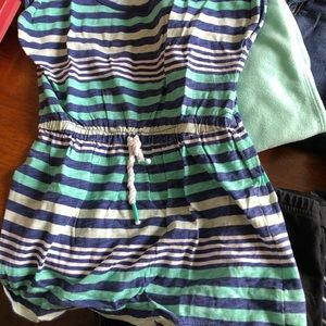 Other - Bundle of girls clothes